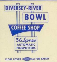 106--Diversey-River