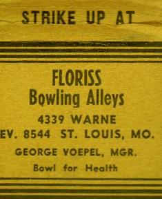 106--Floriss