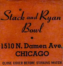 113--Stack and Ryan Bowl
