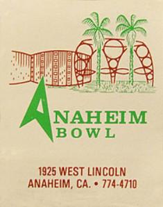 117--Anaheim Bowl