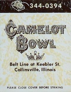 123--Camelot Bowl (801 Belt Line Rd)
