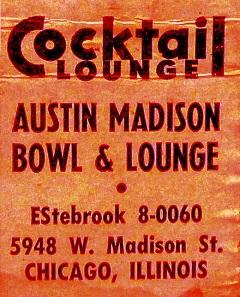 132--Austin-Madison Bowl