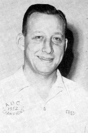 Bujack, Fred (1953)
