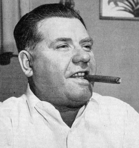 Farkas, Lou (1953)