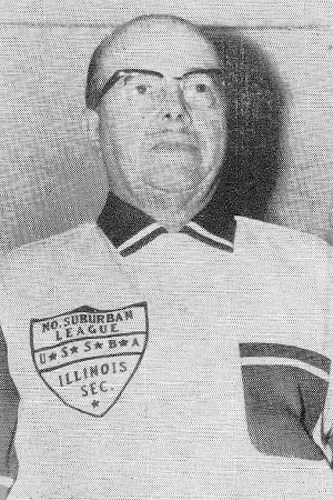 Hattstrom, Doc (1959)
