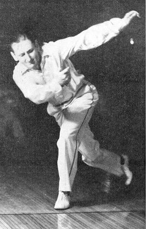 Hermann, Cone (1945)