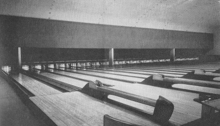 Sports Bowl (St. Louis)