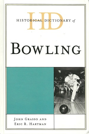 history of bowling essay History of bowling essays history of bowling essays history of bowling the sport of bowling has a lengthy history packed with an evolution that has comprehensive.