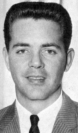 Martineau, Gary (1965)