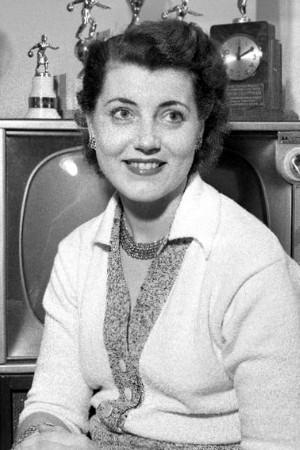 Kristof, June (1957)
