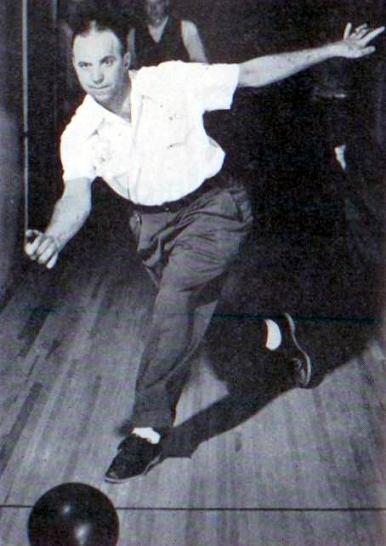 Cassio, Marty (1946)