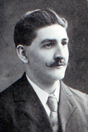 Franz, Louis (1903)
