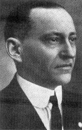 Karlicek, Tony (1918)