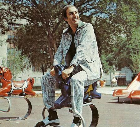 SalvinoCarmen (1976)