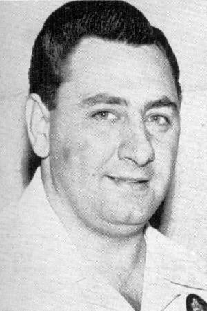 Riccilli, Fred (1959)