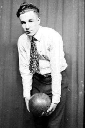 Thoma, Sykes (1920)