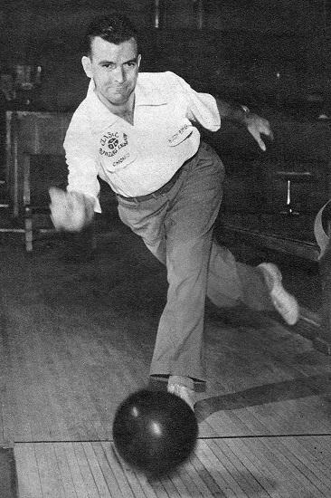 Bomar, Buddy (1947)