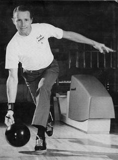 Weber, Dick (1981)