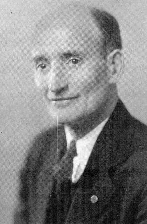 Bates, Sully (1937)