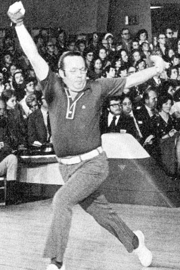 McCune (1973)