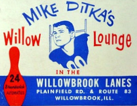 Willowbrook Lanes-01