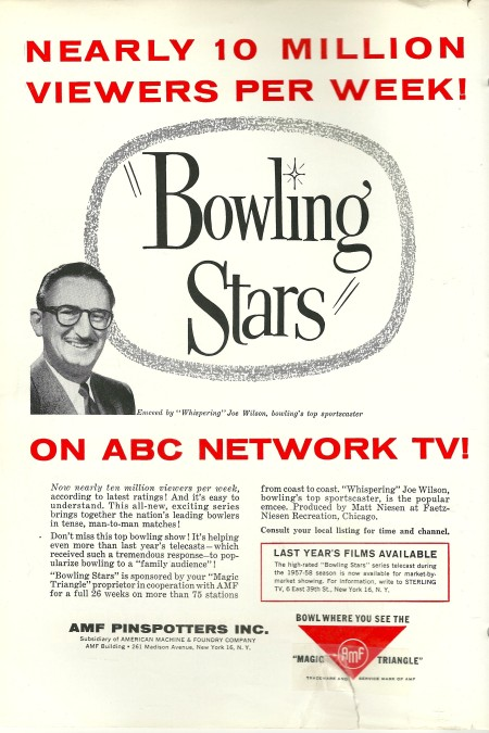 bowling stars01