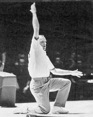 Strampe, Bob (1961)