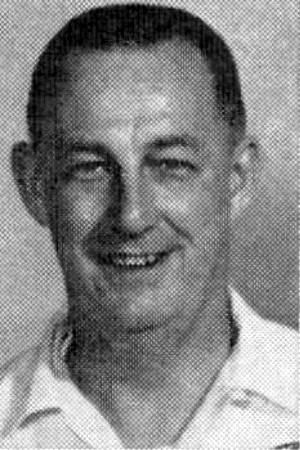 Wright, Dennis (1967)