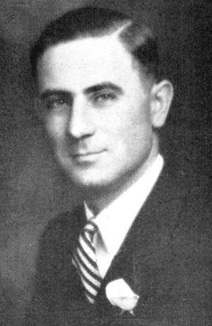 Martino, John (1935)