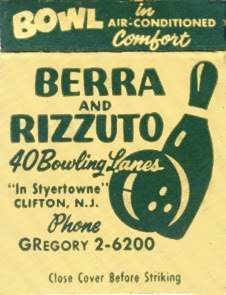 101--Berra and Rizzuto