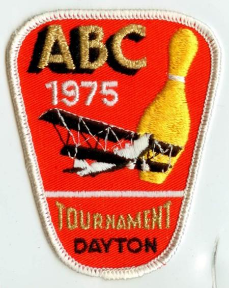 ABC 1975
