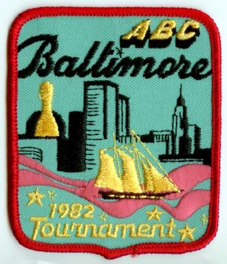 ABC 1982