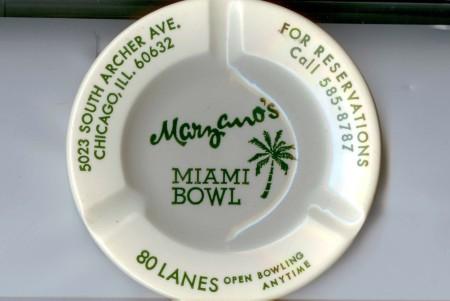 Miami Bowl