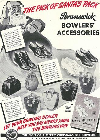 Brunswick 1942 - Copy