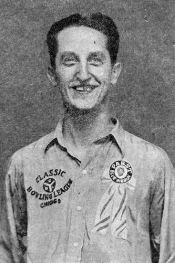 Krumske, Paul (1938)