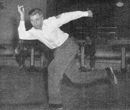 Raymer, Milton (1941)