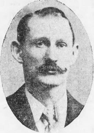 Schultz, Peter (1906)