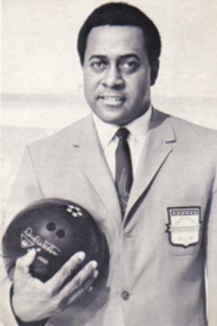 Scott, Don (1966)
