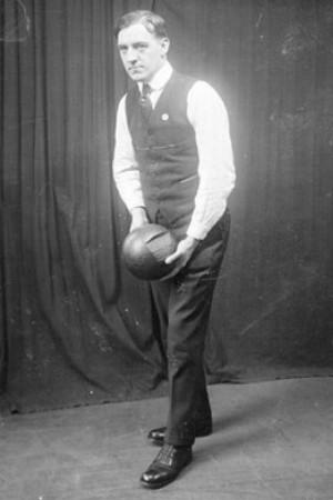 Lellinger, Jule (1918)