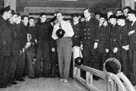 Ward (1943)