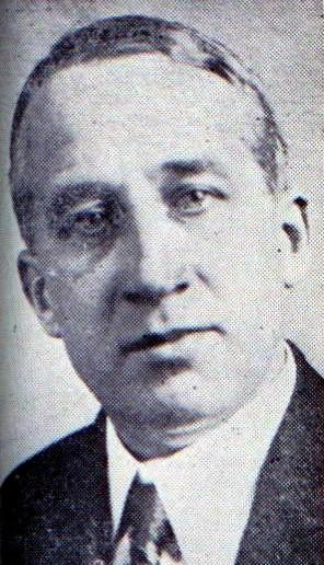 Kallusch, Otto (1917)