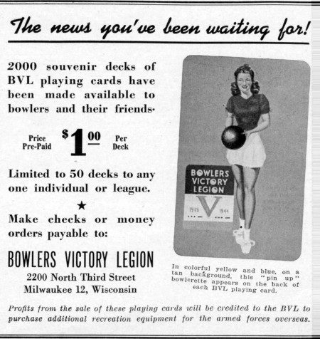 BVL (1943)