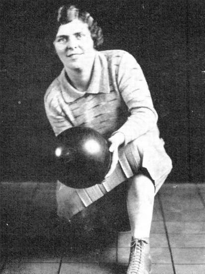 Coy, Edwardina (1932)