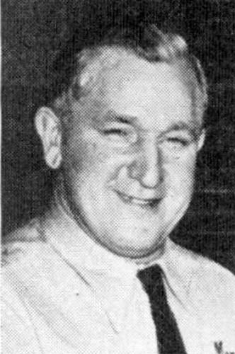 Munn, Whitey (1950)