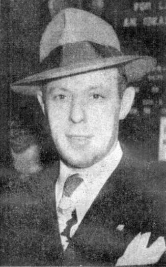 Stein, Max (1946)