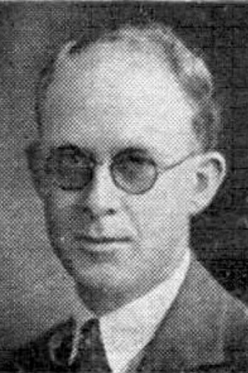 Wernicke, Bill (1940)