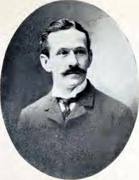 Arnold, Joseph (1905)