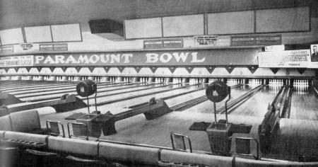 paramount-bowl-ogden-ut-1959