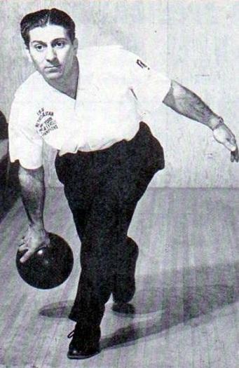 santore-frank-1953
