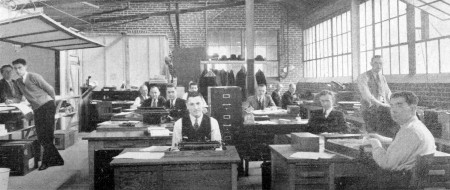 abc-headquarters-staff-1936